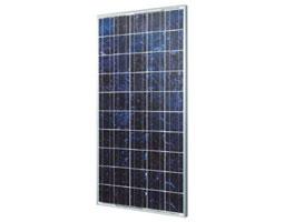 PV-AD180MF5 : 180Wp Photovoltaic Module // Mitsubishi Electric